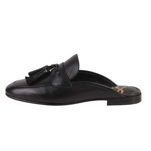 Sam edelman tassel loafer Paris loafer